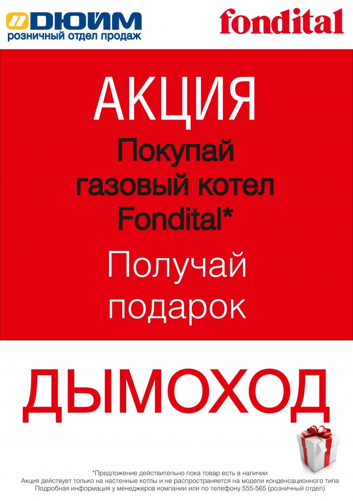 АКЦИЯ Газ котел Fondital + дымоход.jpg